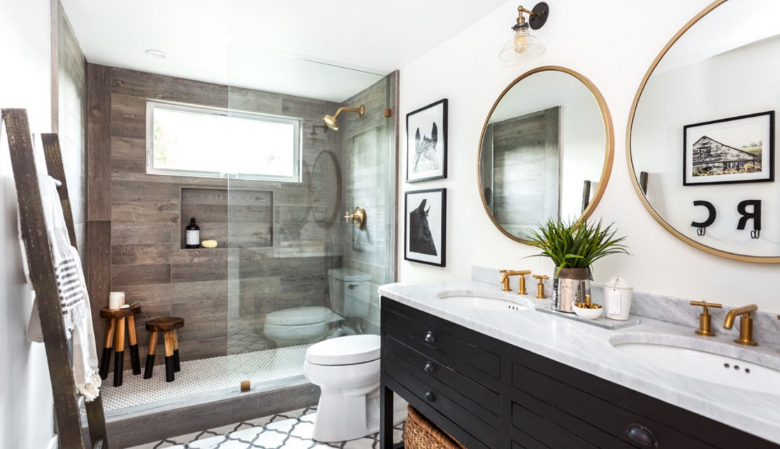 7 Must Know Bathroom Remodeling Tips European Property